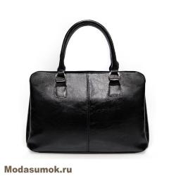 62d657b079b9 Купить сумку из натуральной кожи недорого в Томске. Брендовые ...